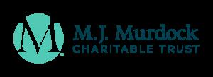 Murdock_Charitable_Trust_logo