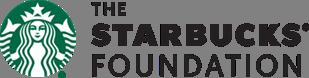 Starbuck foundation logo