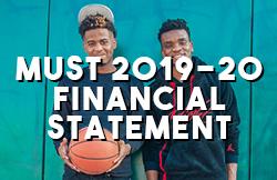 MUST_2019-20_Financial_Statement