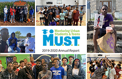 2019-20_MUST_Annual_Report